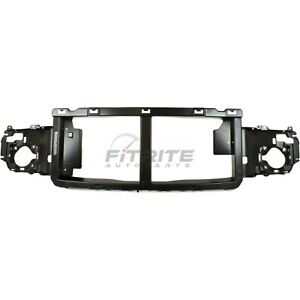 Grille Mounting Panel For 2005-2007 Ford F-250 Super Duty FO1220240