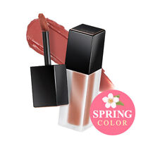 [A'PIEU] Color Lip Stain Matte Fluid 4.4g