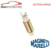 ELECTRIC FUEL PUMP FEED UNIT MAGNETI MARELLI 313011300001 P NEW OE REPLACEMENT