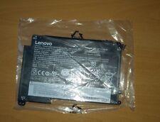Original Lenovo ThinkPad Akku 53Wh für Yoga 460, FRU 00HW020, NEU mit Garantie