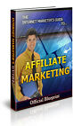 Save Time And Boost Profits With The Magic Of Affiliate Marketing Blueprint (CD)