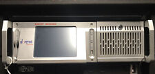 Doremi DCP-2000 Media Server 2D & 3D