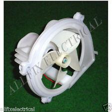 Westinghouse WHE7670SA Low Voltage Fan Motor Assembly - Part # ES6173