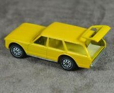 Ford Granada Turnier | SIKU 1028 1322