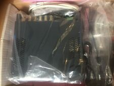 Servision MVG400-W  4 Channel CCTV Recorder  320GB Hard Drive