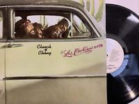 Cheech Y Chong ‎– Los Cochinos LP 1973 Ode Records ‎– SP 77019 EX/EX
