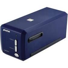 Plustek opticfilm 8100 scanner per diapositive negativi 7200 dpi