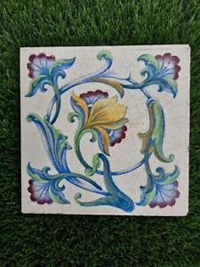 1 Fireplace Tile.   .stock item tile TLS10