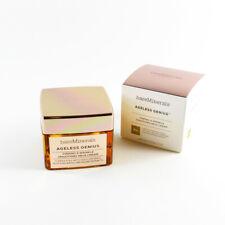 bareMinerals Ageless Genius Firming & Wrinkle Smoothing Neck Cream - 50g/ 1.7 Oz