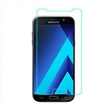Tempered Glass for Samsung Galaxy J5 2017 Screen Protector Film Protection