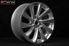 "BUICK LACROSSE 18"" 2014 2015 2016 14 15 16 BRAND NEW FACTORY OEM WHEEL RIM 4114"
