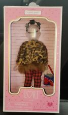 """Lori by Our Generation I Spot You 7 Pc Outfit for Mini Doll 6 1/2"""" NEW NRFB"""