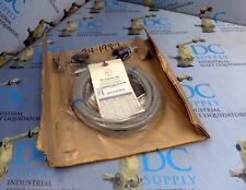 Tol-O-Matic Rkcc205K-102.75 117 In Cable Assembly *New*