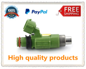1Pcs Fuel Injector INP-789 for Mitsubishi U42T/U42V/U61V/U62V Trucks and Vans