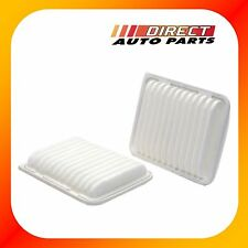 Air Filter Toyota Corolla Matrix Yaris Air Filter OE# 17801-21050