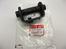 HONDA CR-V ELEMENT REAR DIFFERENTIAL DAMPER NEW OEM 50716-S9A-000