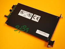 Bosch Phillips LTC 4628-00 Video Transmitter/Transceiver