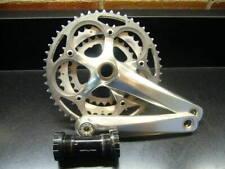 Truvativ Elita Triple Crank Set 170 53-39-30 Chainrings with GXP BB