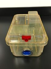 Allentown Rodent Rat Mice Cage with Lid