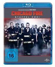 Action und Abenteuer Filme auf DVD und Blu-ray - & Entertainment Chicago Fire
