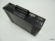 VEXTA KBLD60-A Motor Controller Step DRIVER WZ8 7002201 ORIENTAL MOTOR DRV-I-26