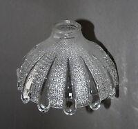 Lampenschirm Glas Hängelampe Deckenlampe - . - . - (136)