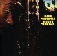 Blue Mitchell - Bantu Village [New CD] UK - Import