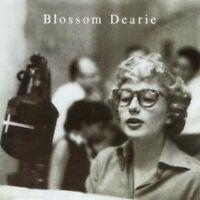 "BLOSSOM DEARIE ""BLOSSOM DEARIE"" CD NEW+"