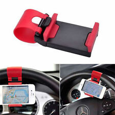 360° Rotating Cellphone Mobile Phone Universal Car Air Vent Mount Holder Stand