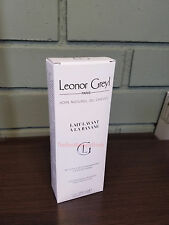 Leonor Greyl Lait Lavant A La Banane Everyday Use 7oz / 200mL -NEW IN BOX &FRESH