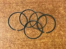 2004-2010 Kawasaki Ninja ZX-10R Piston Ring Set 13008-0005 OEM