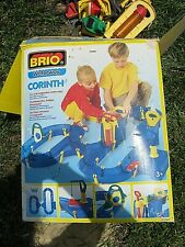 Brio Waterway CORINTH Set 45360 PARTS