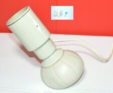 Lampada Arteluce Flos 600C designed by Gino Sarfatti Vintage Anni 60