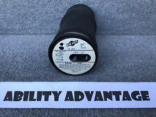 AIR LIFT Air Ride Shocks for Lowered Floor Mini-Vans. NEW.  Part #58131.
