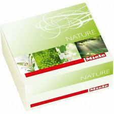 Miele FA N 151 L - Profumatore per Asciugatrice, NATURE - Grandi 0611