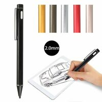 Universal Cellphone Tablet Pad Capacitive Active Stylus Touch Screen Drawing