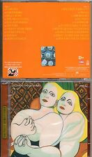 MINA 2 CD TI CONOSCO MASCHERINA remastered ABBINAM.MONDADORI SORRISI 2001 sealed