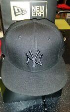 NEW Era 59 fifty New York Yankees Berretto