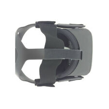 1PC Head Pressure-relieving Strap Stretchable Belt for Oculus Quest VR Helmet
