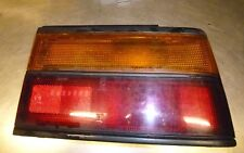 ROVER 200 213 216  85-90 mk1 offside drivers rear light lamp unit