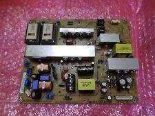 LG Alimentatore Board eay57681302 eax55357701/34 REV 1.4