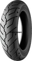New 150/80B16 Michelin Scorcher 31 Harley Davidson Rear Tire 77H Motorcycle Tire