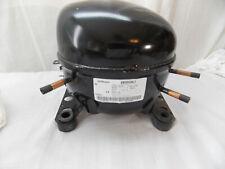 Embraco Em3d50hlt Refrigeration Compressor 80 Lra 60hz R134a1phase New