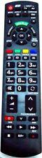 Sostituzione Telecomando Per PANASONIC N2QAYB000328