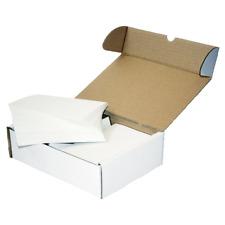More details for budget franking labels - (100pcs - 24000pcs) neopost pitney bowes fp frama