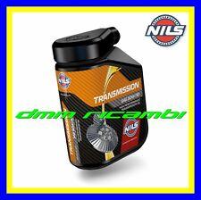 1 Litro Olio Motore NILS TRANSMISSION 80W90 EP Cambio Frizione Trasmissione Moto