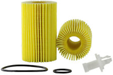 Engine Oil Filter-ELECTRIC/GAS FEDERATED FILTERS PG5702F