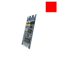TTL RS485 Adapter 485 UART Seriell 3.3V 5 Volt Level Konverter Modul Arduino