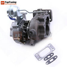 ATT Turbo for Nissan Safari Patrol GU GQ 4.2L TD42 TD42T1 Y60 Y61 turbochager