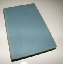 Vintage Sailing Memoir - The Epic Voyage of the Seven Little Sisters Willis 1957